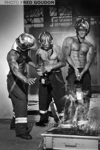pompiers1.jpg.0cf439f9bc01840ee93fa58c49e6cb60.jpg