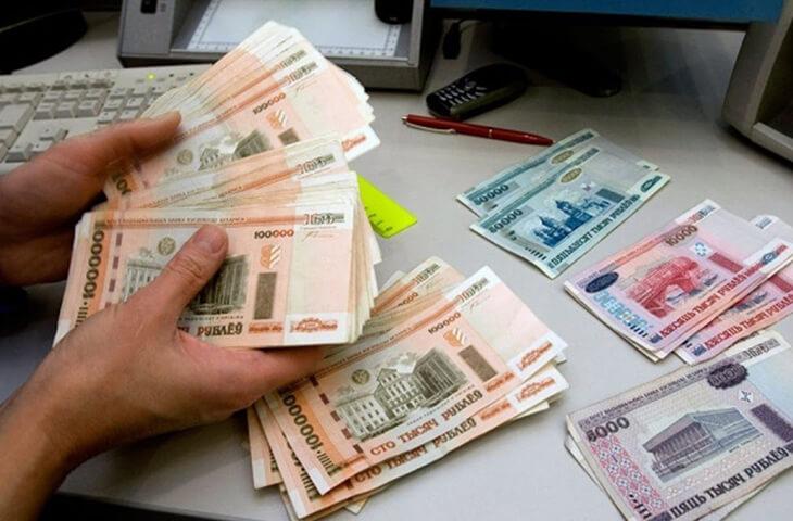 denominacija-v-belarusi-v-2017-godu.jpg