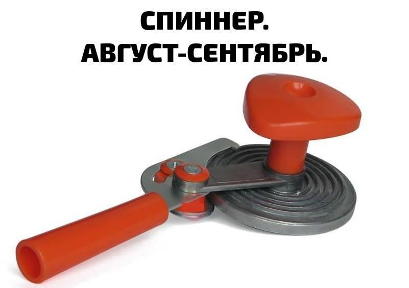 20637903_1565424050184864_8156300817727375959_n.jpg