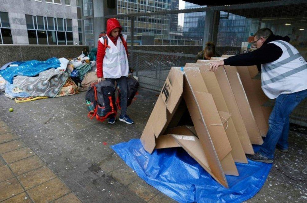 бездомный.jpg