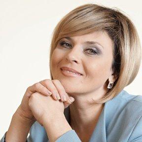 Элла Чермашенцева, мэр Урюпинска  Может ее  на Москву вместо Яшина.jpg