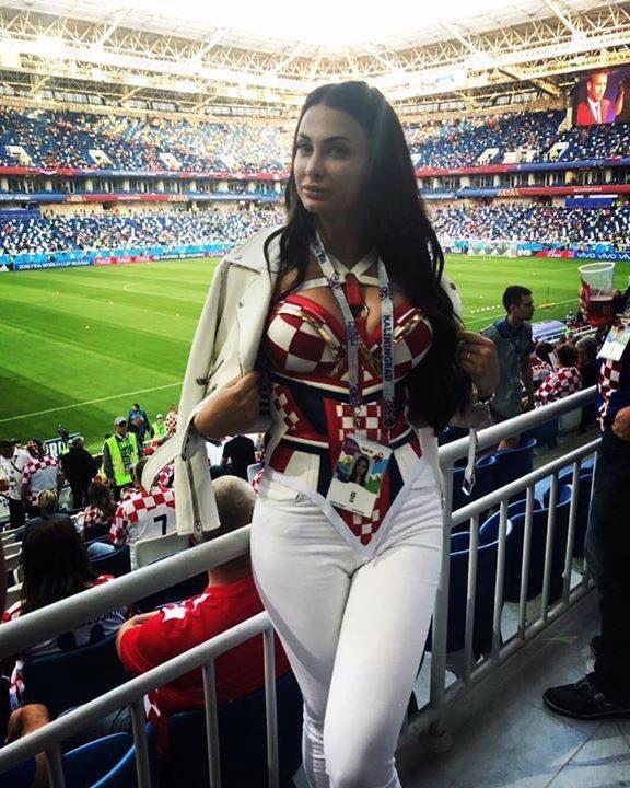 Жена Домогая Виды..jpg