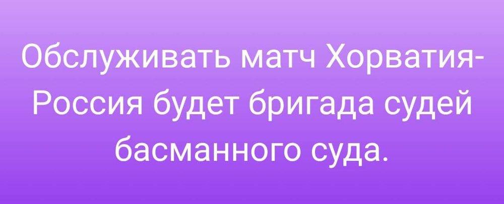 FB_IMG_1530877528772.jpg