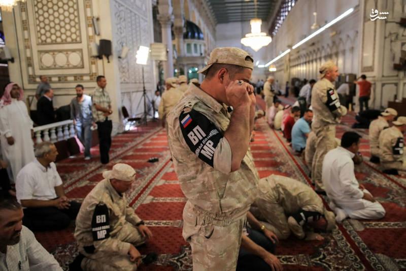 Большая мечеть Дамаска.jpeg