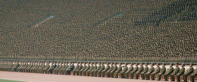 эпичное фото Ким Чен Ына.jpg