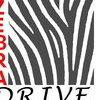 Zebra_transfery