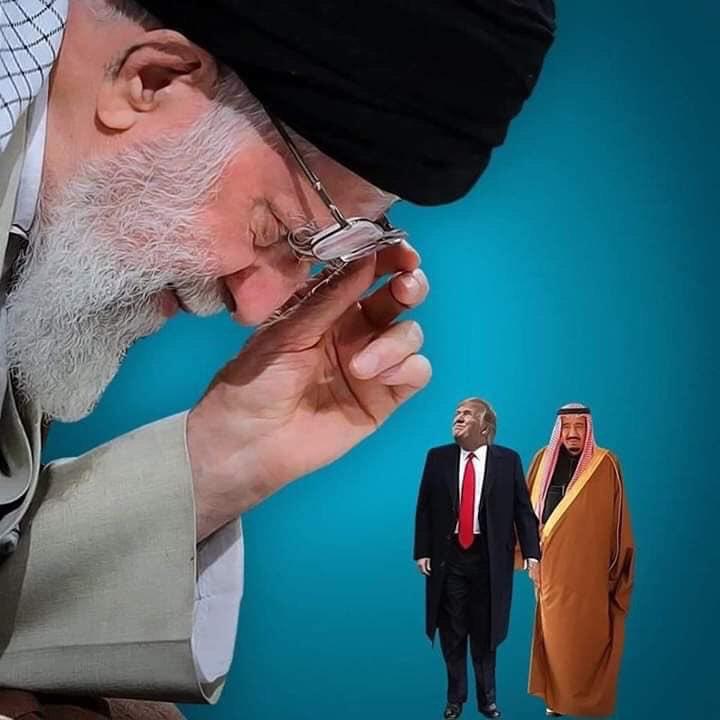 Сейед Али Хаменеи.jpg