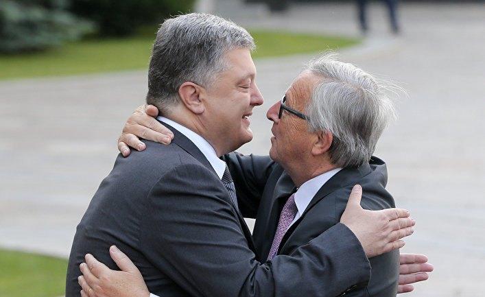 - а поцелуй меня как Ромео Джульету- я только Каштанку читал - хочешь за жопу укушу.jpg