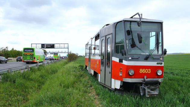 tramvaj-2-pruhonice-d1_denik-630-16x9.png.088baf0bd139b97dac19f696b972174a.png
