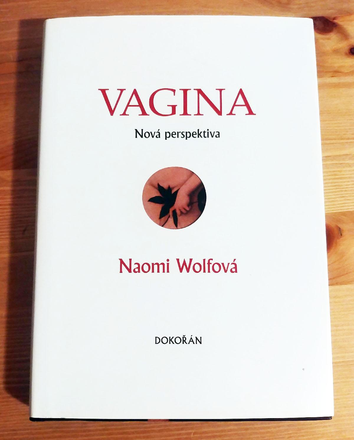 vagina.jpg