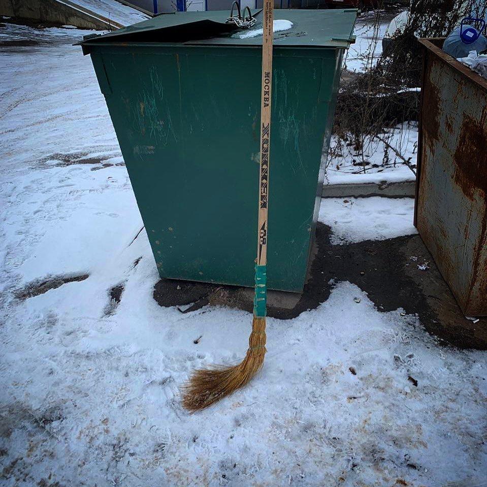 К вопросу о российском хоккее..jpg