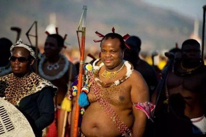 свазиленд.jpg