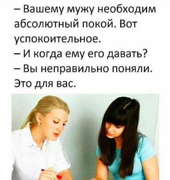 16350893_900.jpg