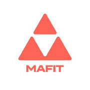 MAFIT