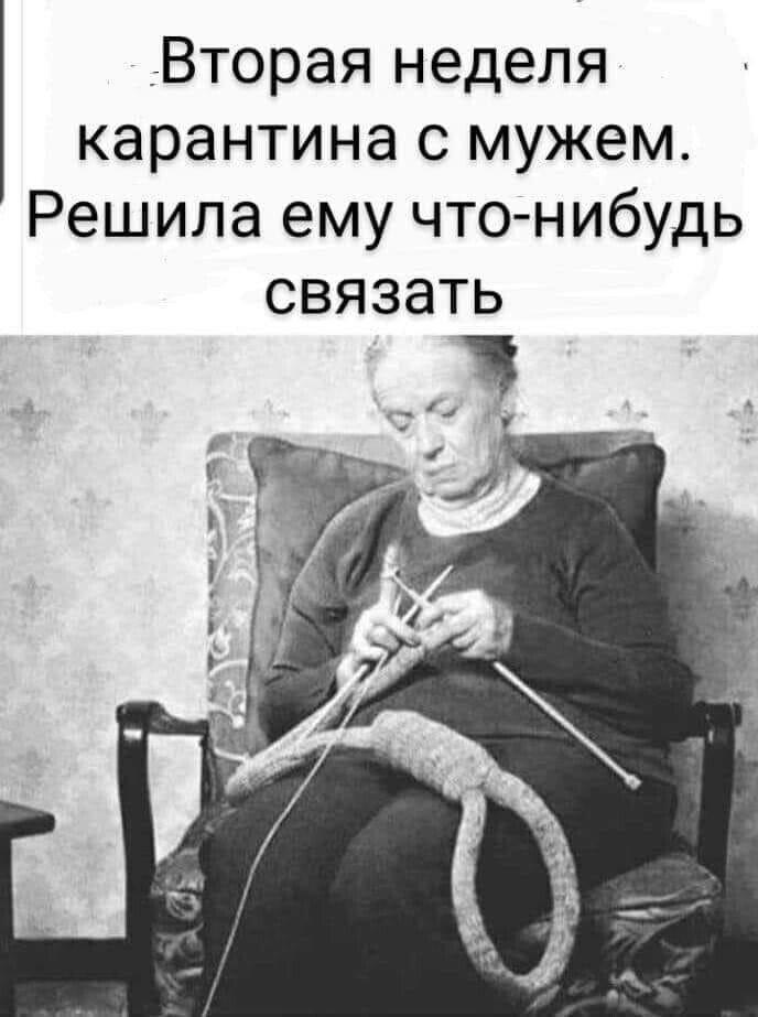 WhatsApp Image 2020-03-25 at 20.13.12.jpeg