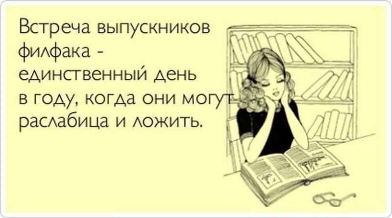 FB_IMG_1590785424343.jpg
