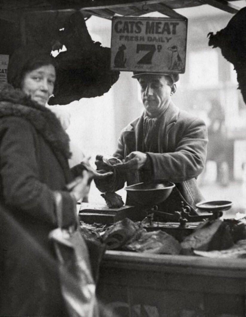 США вот во времена Великой депрессии и голодомора.jpg