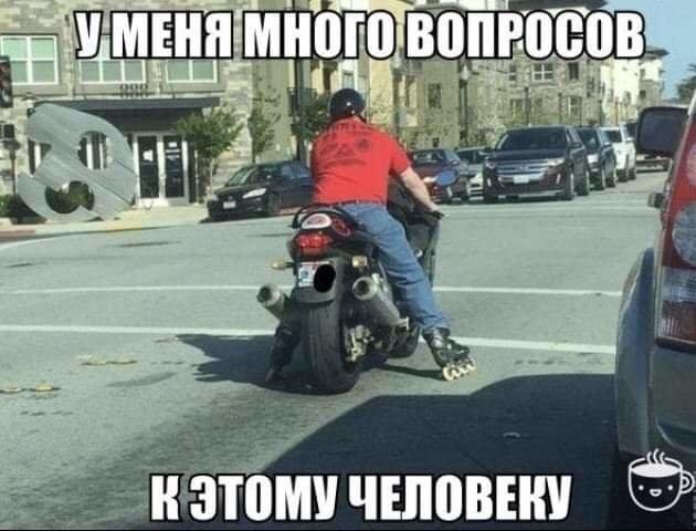 FB_IMG_1592982163119.jpg