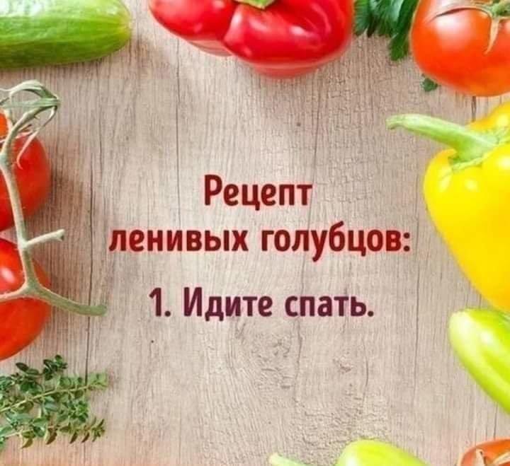 FB_IMG_1594933921708.jpg