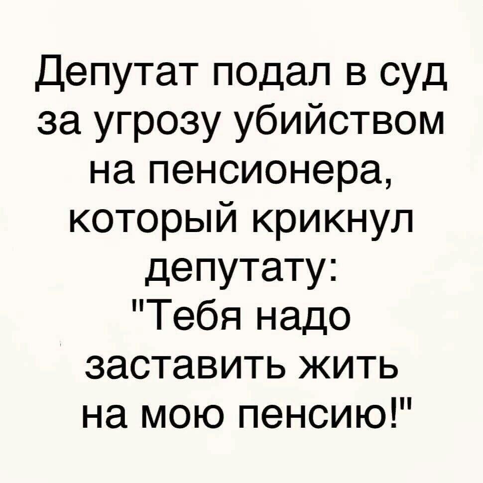 YFp3XGHKy00.jpg.d16964861f23349597d2daf689841e01.jpg