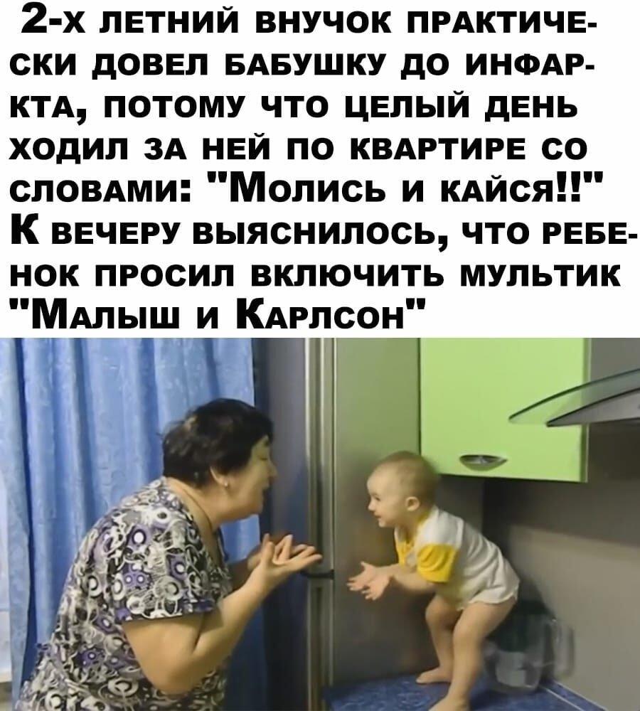 jPEg_k9pRv8.jpg.1a45999775c671789d1d3c2e3a64cb31.jpg