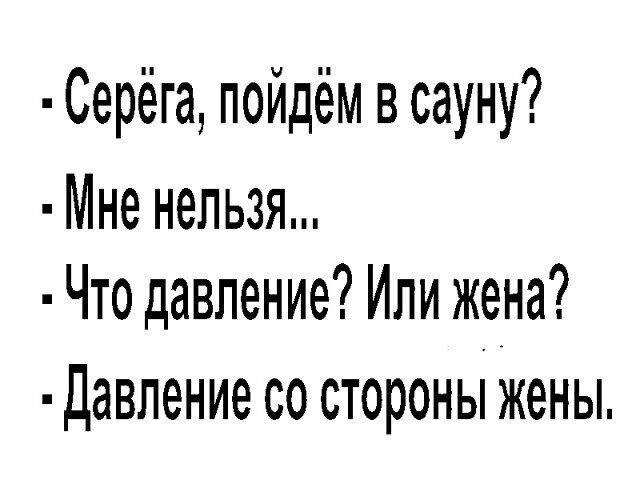 URIVOYyehcA.jpg.be84aaa945a207fd8af6ce154da5405d.jpg
