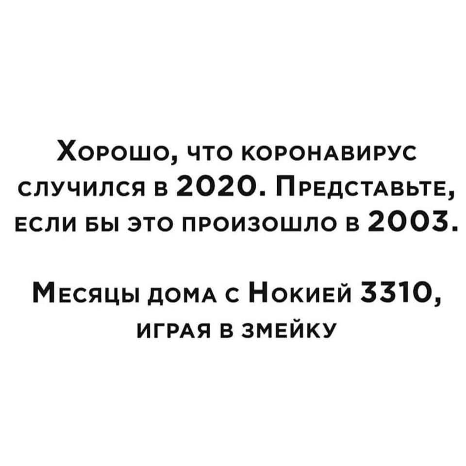 CCAEAA14-D865-4D0B-8DFD-3A4675E63153.jpeg
