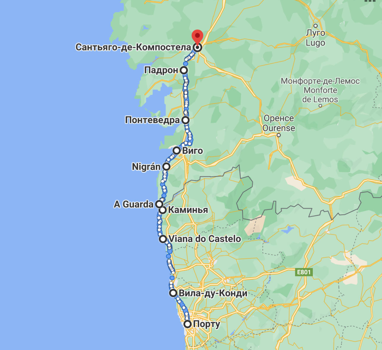 mapa.jpg.944ea3a49d8b013519a8b6258e9e660a.jpg