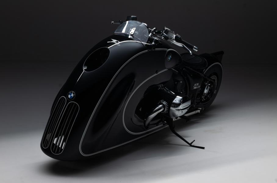 BMW..jpg