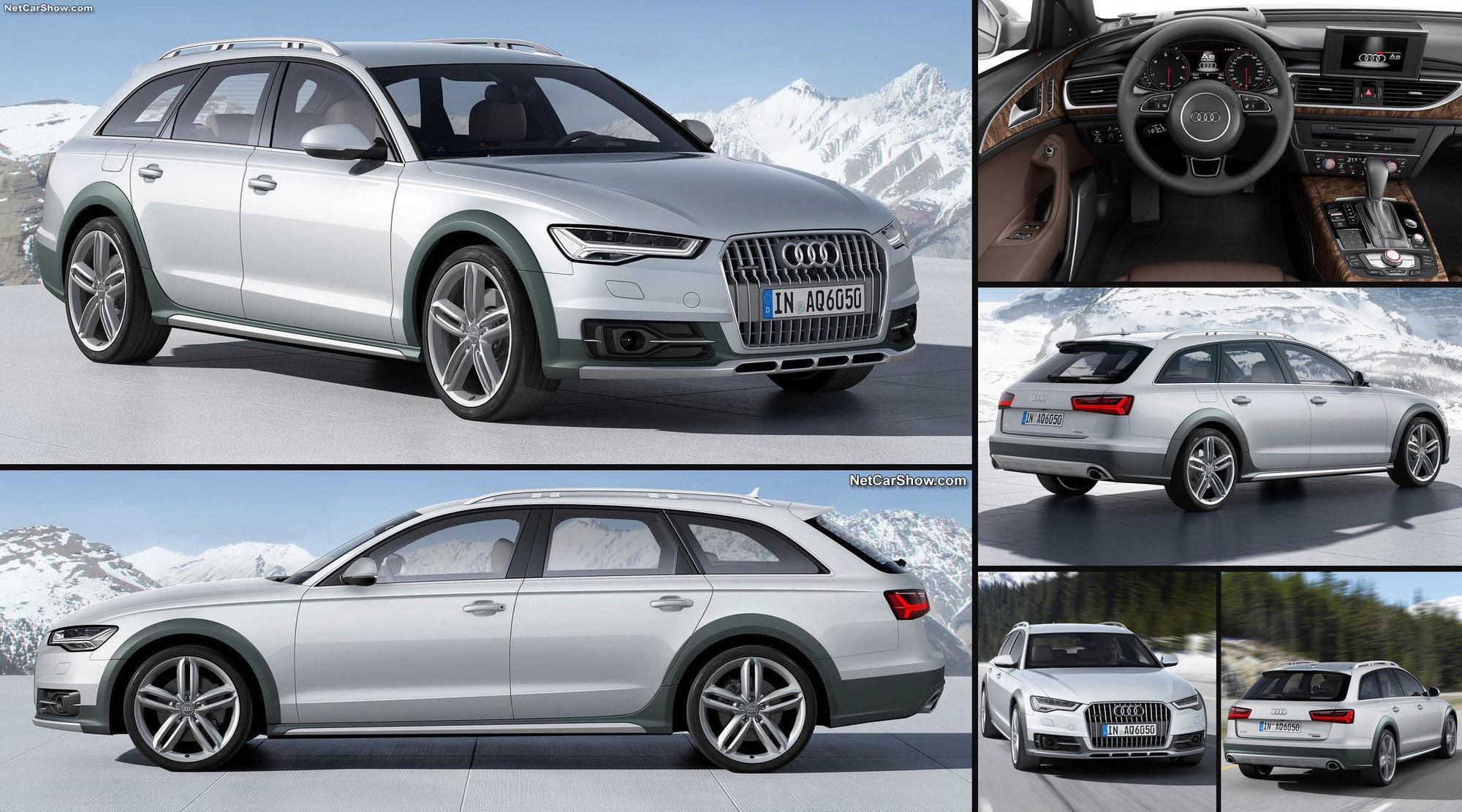 Audi-A6_allroad_quattro-2015-ig.thumb.jpg.e4f87bf78b24a664f389a15824f8a8f3.jpg