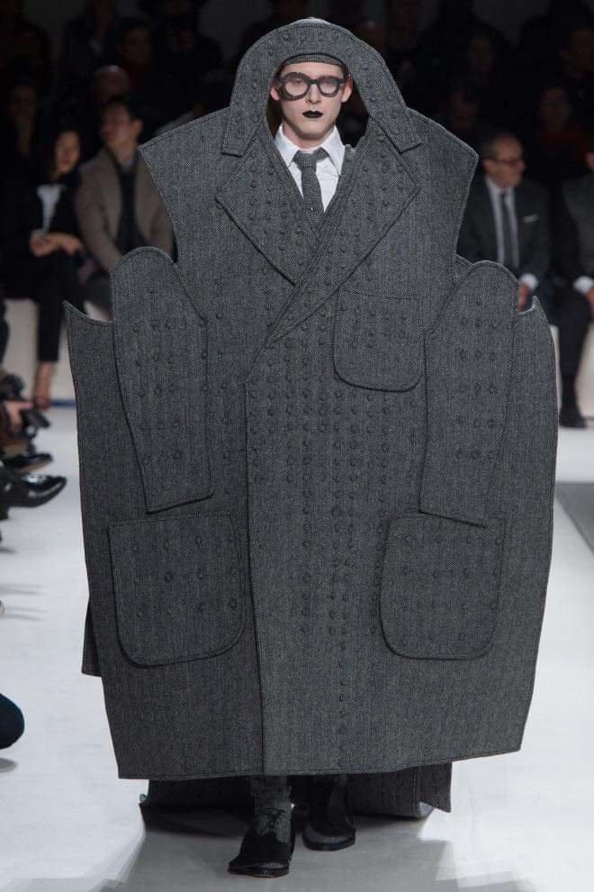пальто.jpg