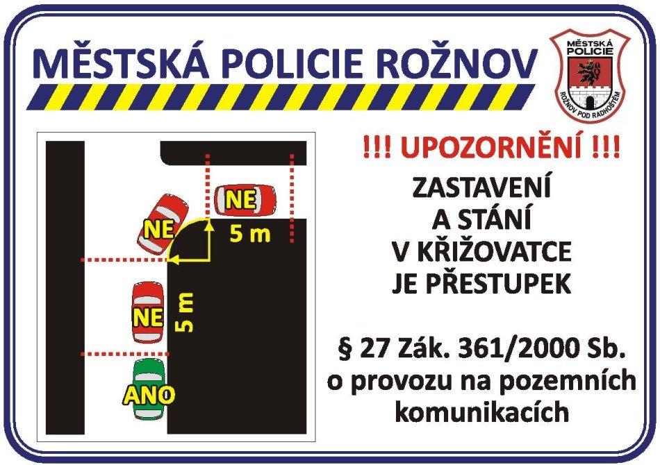 483564037_parkovani_letak_kr-page-001.jpg.de3112495ae250f5c7e3c902068e7508.jpg