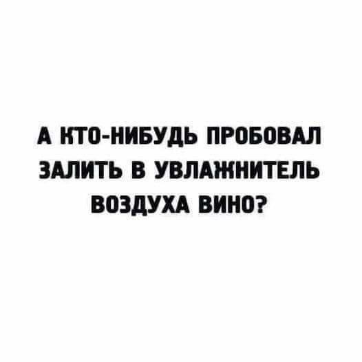 FB_IMG_1631968092915.jpg
